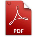 Download paper in PDF format